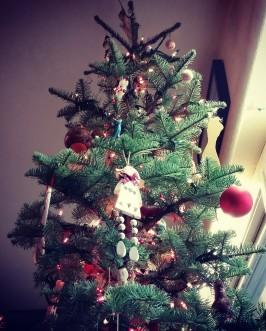 xmas tree 2